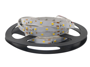 SMD2835 60LED/M LED Strip Lights
