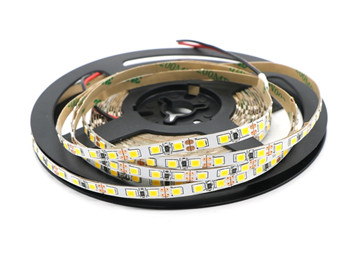 SMD2835 120LED/M Flexible LED Strip Lights