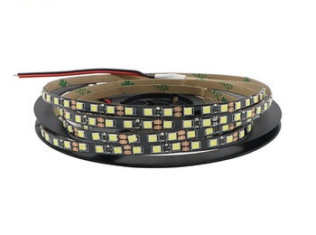 5mm Width 120LED/M SMD2835 LED Strip Lights