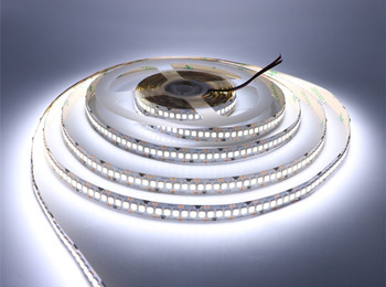 Single Row 240LED/M LED Strip Lights SMD2835